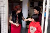 20120212_世文 & 文華 永和結婚:20120212-1125-10.jpg