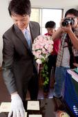 20130623_世維 & 冠妏 台南佳里結婚:20130623-0750-116.jpg