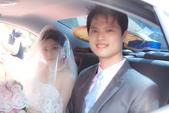 20130623_世維 & 冠妏 台南佳里結婚:20130623-0841-246.jpg
