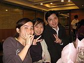 佳和怡華同事:IMG_0002