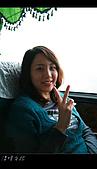 20080126_清境二日遊:IMG_7881.jpg