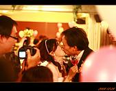 20081228_佳代&佳惠結婚台北場:nEO_IMG_IMG_2888.jpg