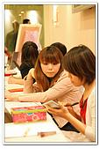 20100502_永亮&佳瑗 新婚宴客:nEO_IMG_IMG_8964.jpg
