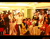 20081228_佳代&佳惠結婚台北場:nEO_IMG_IMG_2831.jpg