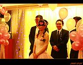 20081228_佳代&佳惠結婚台北場:nEO_IMG_IMG_2852.jpg