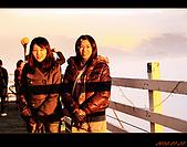 20100123~24_清境/合歡山-二日遊:nEO_IMG_IMG_6628.jpg