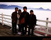 20100123~24_清境/合歡山-二日遊:nEO_IMG_IMG_6682.jpg