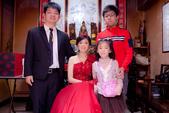 20130113_文正 & 筱娟 訂婚紀錄:20130113-0945-184.jpg
