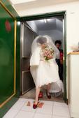 20130127_文正 & 筱娟 結婚紀錄:20130127-0954-188.jpg