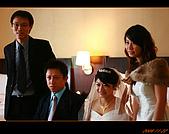 20081122_志誠&依貞結婚誌喜:nEO_IMG_IMG_1642.jpg