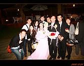 20081228_佳代&佳惠結婚台北場:nEO_IMG_IMG_3084.jpg