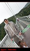 20101009_日本˙福岡行_Day 4:20101009-0842-16.jpg