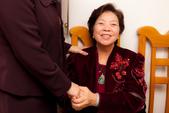 20130113_文正 & 筱娟 訂婚紀錄:20130113-0915-81.jpg