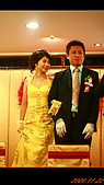 20081122_志誠&依貞結婚誌喜:nEO_IMG_IMG_1941.jpg