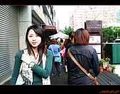 20090222_桃園南崁_野上麵包:nEO_IMG_IMG_3470.jpg