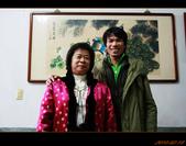 20100218_國中同學聚餐:nEO_IMG_IMG_7964.jpg