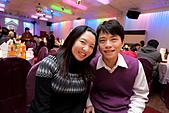 20110115_偉仁 & 惠如 結婚誌喜:20110115-1832-37.jpg