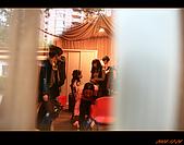 20081228_佳代&佳惠結婚台北場:nEO_IMG_IMG_2668.jpg