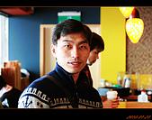 20100123~24_清境/合歡山-二日遊:nEO_IMG_IMG_6507.jpg