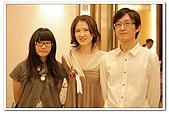 20100502_永亮&佳瑗 新婚宴客:nEO_IMG_IMG_8965.jpg
