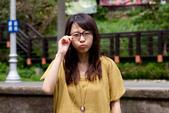 20110903_苗栗 通宵神社&勝興車站:Canon EOS 5D Mark II-20110903-1336-41.jpg