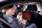 20120212_世文 & 文華 永和結婚:20120212-1125-12.jpg