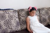 20121202_俊升 & 淑雅 結婚誌喜:20121202-1423-10.jpg