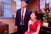 20130113_文正 & 筱娟 訂婚紀錄:20130113-0945-185.jpg