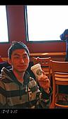 20080126_清境二日遊:IMG_7915.jpg