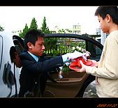20081122_志誠&依貞結婚誌喜:nEO_IMG_IMG_1518.jpg