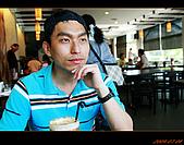 20090704_台北八里一日遊:nEO_IMG_IMG_4251.jpg