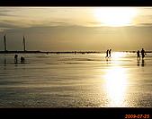 20090725_高美濕地&伸港一日遊:nEO_IMG_IMG_4844.jpg