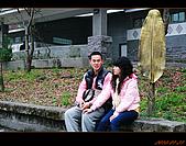20100123~24_清境/合歡山-二日遊:nEO_IMG_IMG_6572.jpg