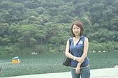 20070526_碧潭&中正紀念堂:IMG_0214