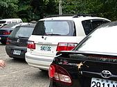 20070203_台北內湖_147高地_漆彈初體驗:IMGP0848