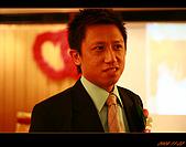 20081122_志誠&依貞結婚誌喜:nEO_IMG_IMG_1822.jpg