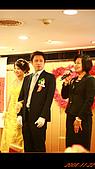 20081122_志誠&依貞結婚誌喜:nEO_IMG_IMG_1954.jpg