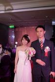 20120310_士恩 & 柏含 結婚誌喜:20120310-1856-91.jpg