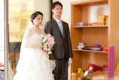 20130623_世維 & 冠妏 台南佳里結婚:20130623-0803-165.jpg