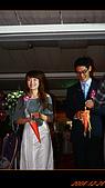 20081228_佳代&佳惠結婚台北場:nEO_IMG_IMG_2817.jpg