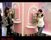20101006_日本˙福岡行_Day 1:20101006-0720-2.jpg