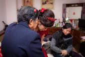 20130113_文正 & 筱娟 訂婚紀錄:20130113-0924-124.jpg