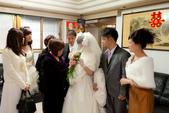 20130127_文正 & 筱娟 結婚紀錄:20130127-0931-129.jpg