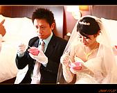 20081122_志誠&依貞結婚誌喜:nEO_IMG_IMG_1643.jpg