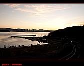 20101007_日本˙福岡行_Day 2:20101007-0516-3.jpg