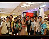 20081018_狗慈文定:nEO_IMG_IMG_0900.jpg