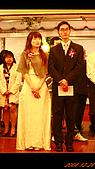 20081228_佳代&佳惠結婚台北場:nEO_IMG_IMG_2843.jpg