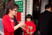 20120212_世文 & 文華 永和結婚:20120212-1126-13.jpg