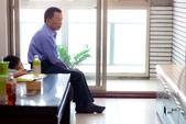 20121202_俊升 & 淑雅 結婚誌喜:20121202-1423-11.jpg