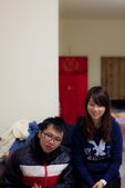 20130127_文正 & 筱娟 結婚紀錄:20130127-0822-11.jpg